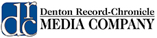 Denton Record-Chronicle